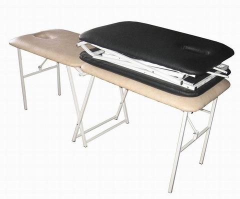 Складной массажный стол 1046