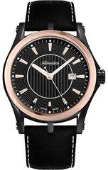 Мужские швейцарские часы Adriatica A1094.K214Q