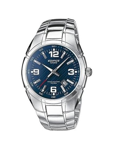 Часы мужские Casio EF-125D-2AVEF Edifice