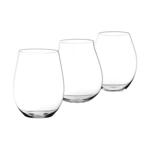 Дегустационный набор для вина артикул 5414/74. Серия Big O