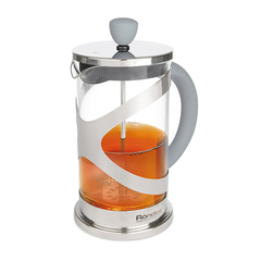 /product/french-press-r-ndell-crystal-grey-0-6-l-rds-838