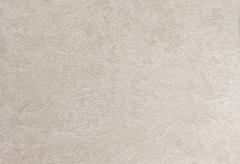 Фреска Беж 2.6 м