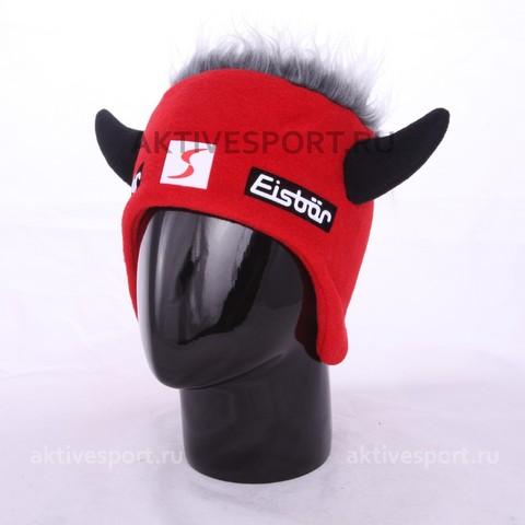 шапка Eisbar nestor sp