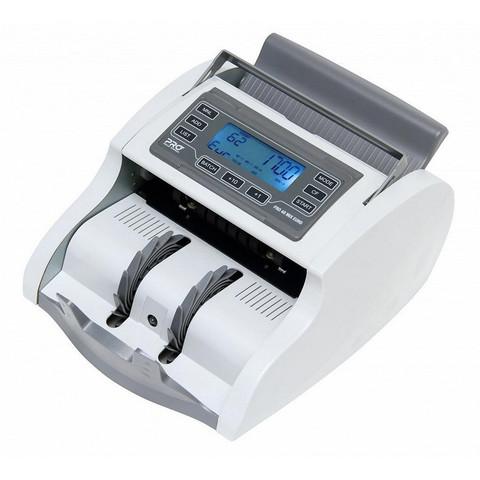 Счетчик банкнот PRO-40 UMI LCD мультивалютный