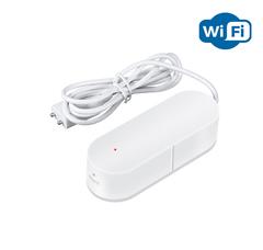 Wi-Fi датчик воды