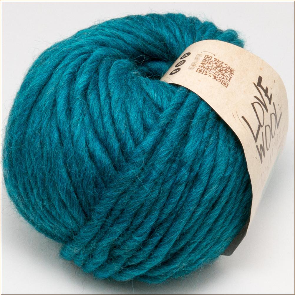 Темно Синий Пуловер