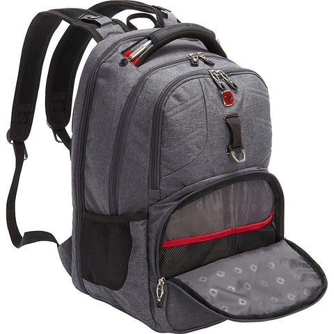 рюкзак для ноутбука Wenger 5903401416