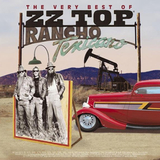 ZZ Top / Rancho Texicano: The Very Best Of ZZ Top (2CD)
