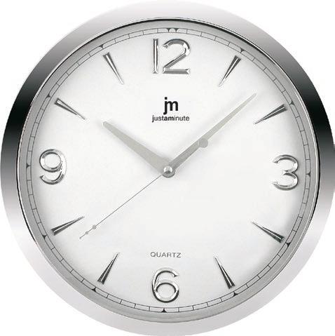 Часы настенные Часы настенные Lowell 16120C chasy-nastennye-lowell-16120c-italiya.jpg