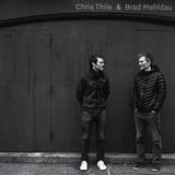 Chris Thile, Brad Mehldau / Chris Thile & Brad Mehldau (2LP)