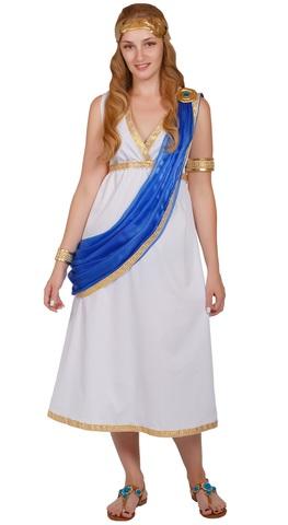 Костюм Греческая Богиня