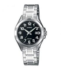 Наручные часы Casio LTP-1308D-1B