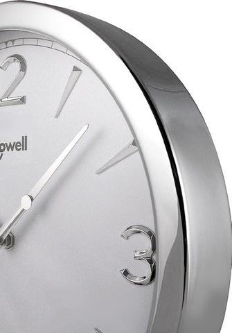 Часы настенные Lowell 16120C