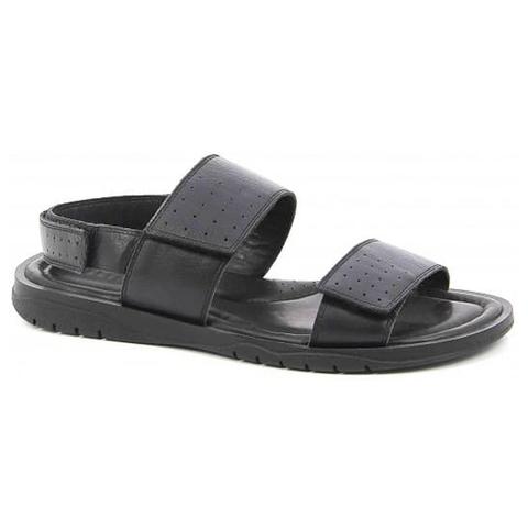 4e8d8069e Купить комфортную мужскую обувь в интернет-магазине с доставкой по ...