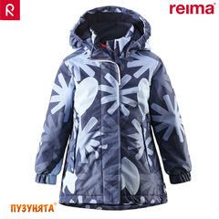 Куртка зимняя Reima Misteli 521462-6981