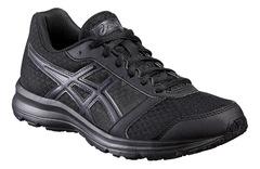 Спортивная обувь начального уровня для женщин Asics Patriot 8