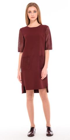 Платье З238-369