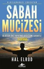Sabah Mucizesi