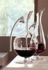 Декантер для вина 900 мл Riedel Pomerol