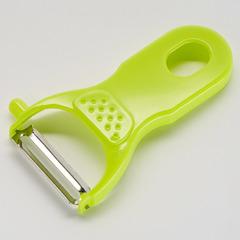 Нож для чистки овощей с лезвием из нержавеющей стали ВЕ-5275
