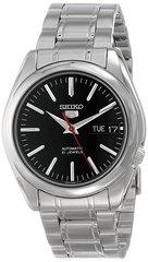 Мужские часы Seiko SNKL45K1, Seiko 5