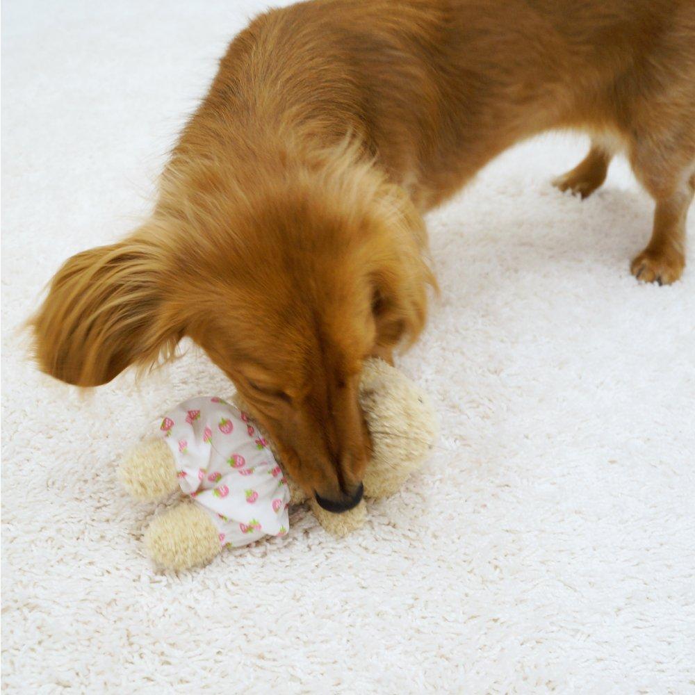 85707 - Игрушка для собак