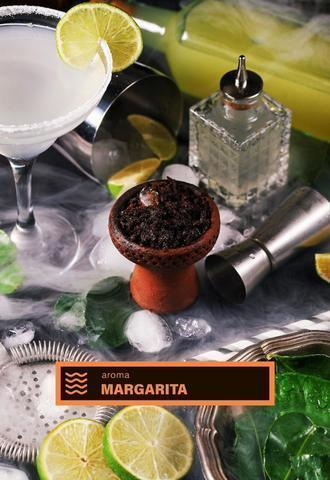 Element Margarita (Коктейль Маргарита) земля 200г