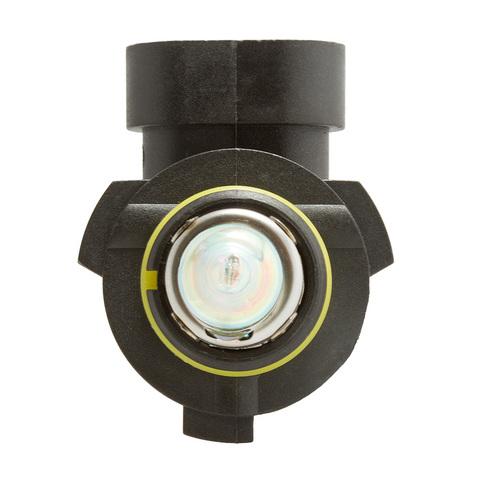 Галогенные лампы MTF Light AURUM HB3 (9005) 65W