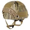 """Баллистический шлем с защитой ушей """"СПАРТАНЕЦ 2"""" 5.45 DESIGN"""