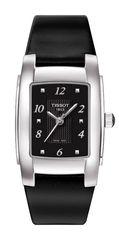 Женские часы Tissot T073.310.16.057.00 T10