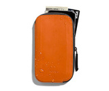Bellroy All-Conditions Phone Pocket