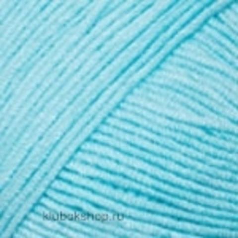 Пряжа Jeans PLUS YarnArt 76 - купить в интернет-магазине недорого klubokshop.ru