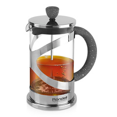 /product/french-press-rondell-marmara-800-ml-rds-1062