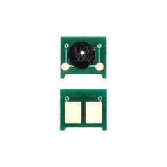MAK CC530A/CB540A, черный - купить в компании CRMtver