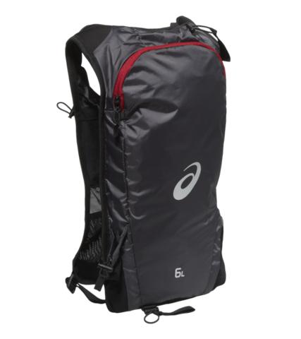 Рюкзак Asics Fujitrail Speed