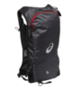 ASICS 127667 0779 FUJITRAIL SPEED BACKPACK Рюкзак