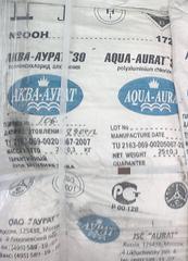 АКВА-АУРАТ 30 (25 кг, мешок)