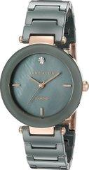 Женские наручные часы Anne Klein 1018RGGY