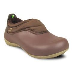 Ботинки #8 GOW