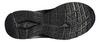 ASICS PATRIOT 8 женские кроссовки для бега черные