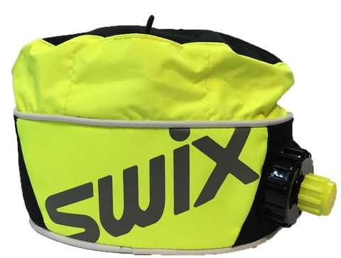 сумка поясная Swix