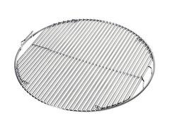 Решетка-искрогаситель G&M диаметр 1000 мм
