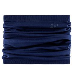 Шарф-труба Craft Warm Comfort Blue