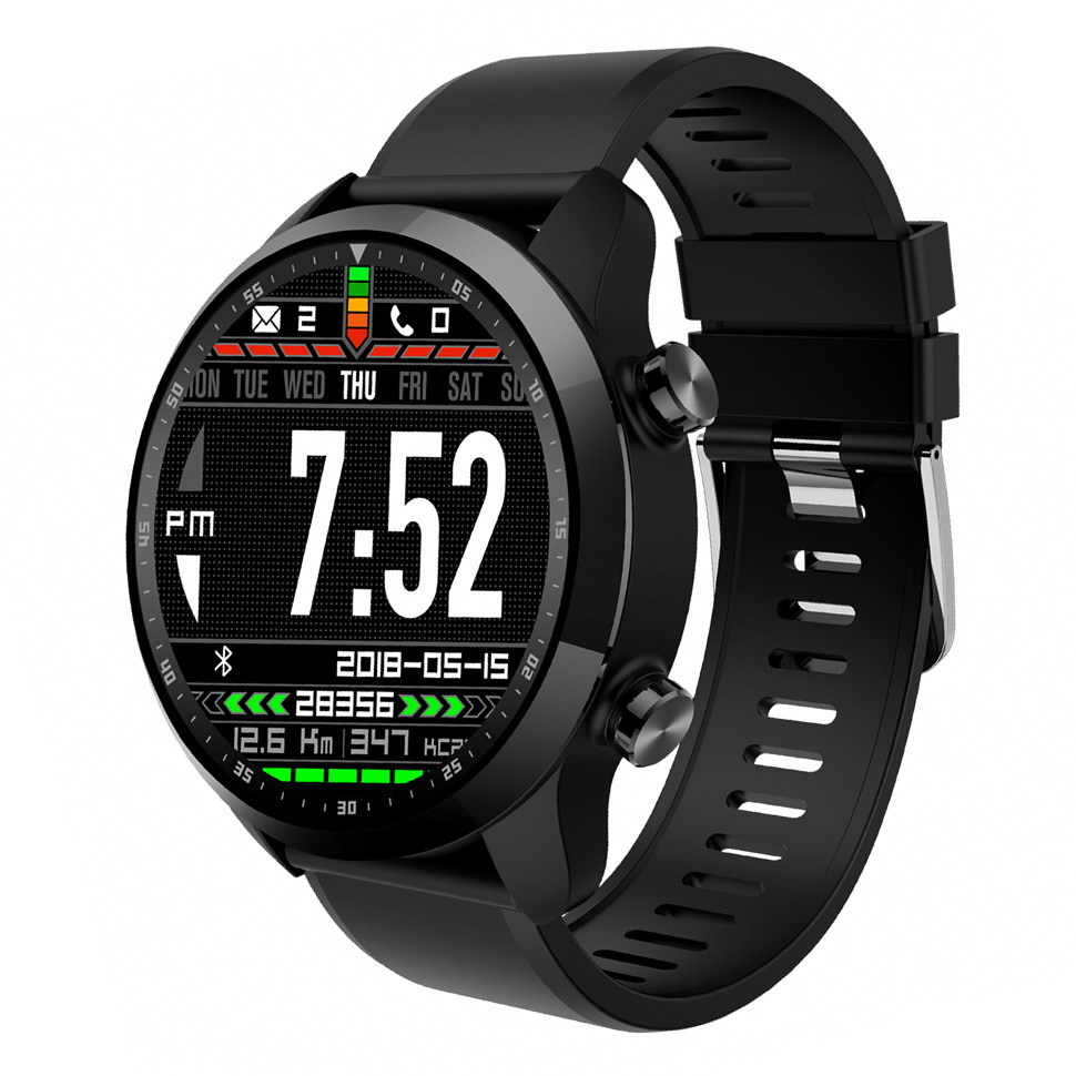 Каталог Часы Smart Watch KingWear KC06 Amoled kingwear_kc03_001.jpg