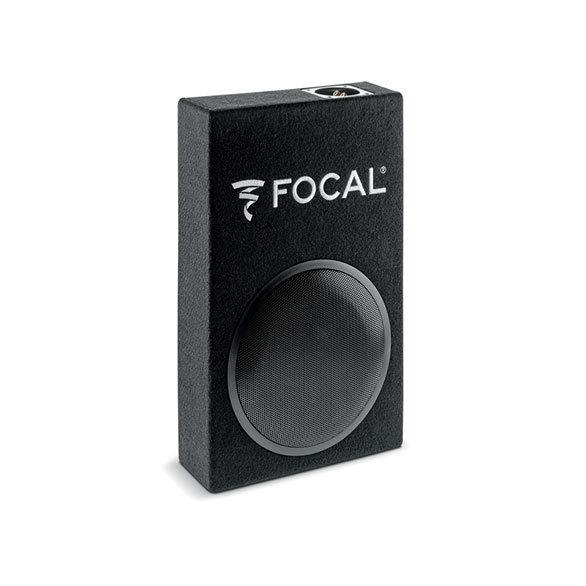 Focal PSB200