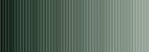 013 Краска Model Air Желто-зеленый (Yellow Olive) укрывистый, 17мл