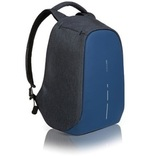 Bobby Compact Backpack by XD Design