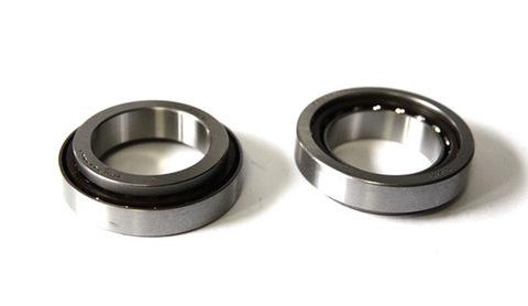 Подшипники рулевой колонки для Kawasaki Z1000/ZRX/ZXR