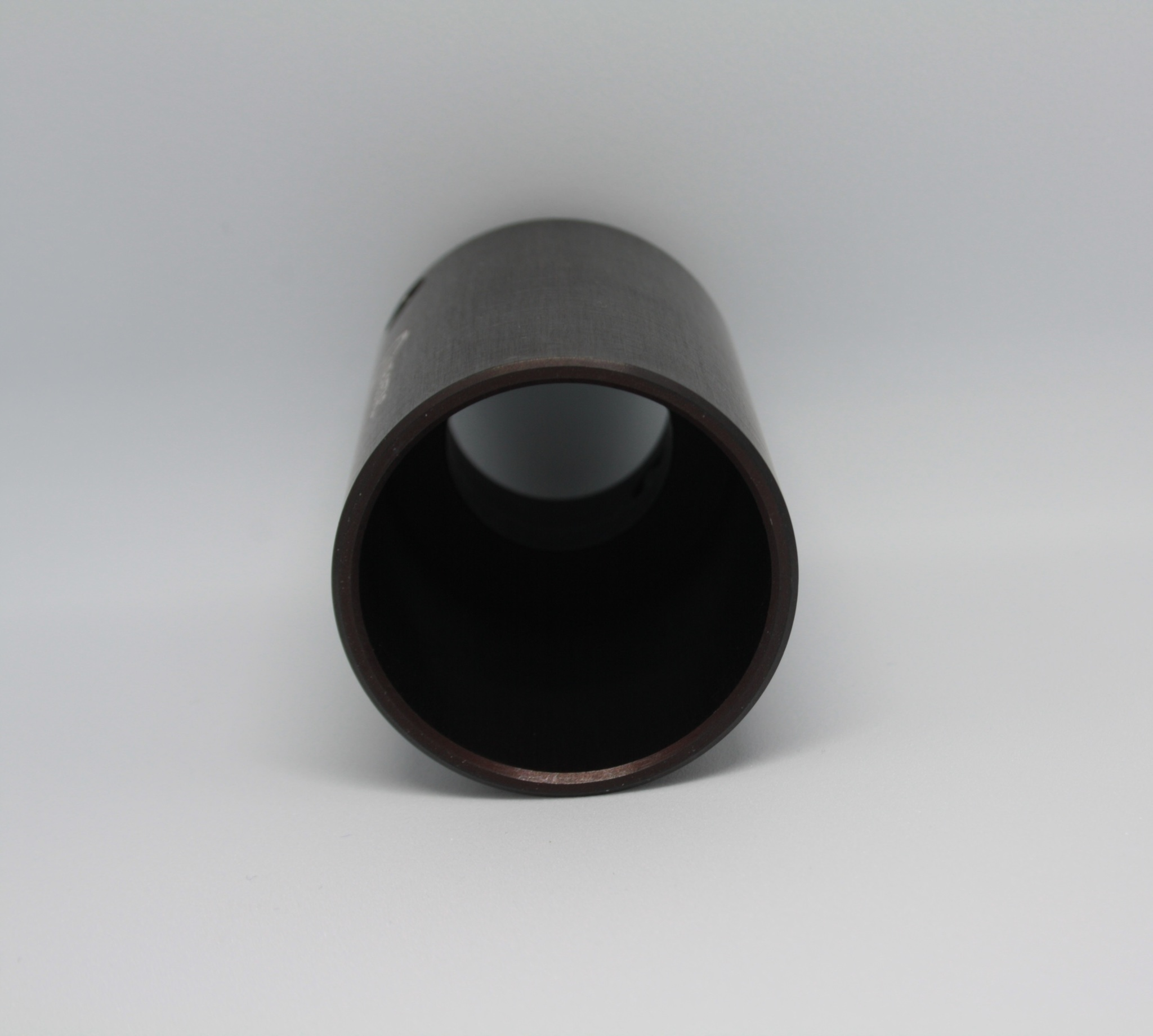 Насадка VR-TAC для VR-05 и VR-05T