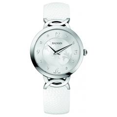 Наручные часы Balmain 31712214